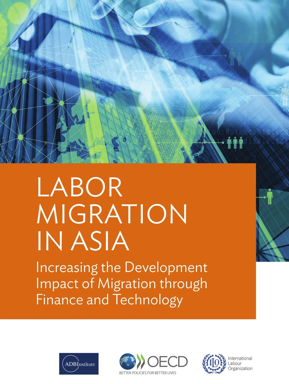 ADB Labor Migration in Asia.jpg