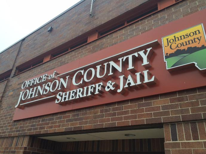 Johnson County Jail.JPG