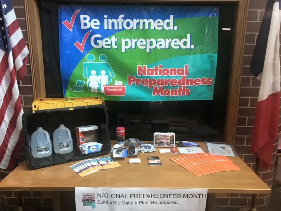 National Preparedness Month.jpg