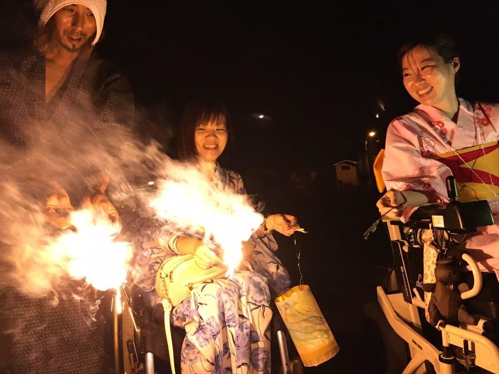 7.31 バーベキュー 灯篭祭り_105.jpg