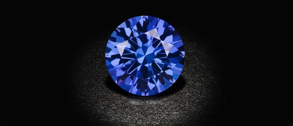 Image courtesy of  Richland gemstones