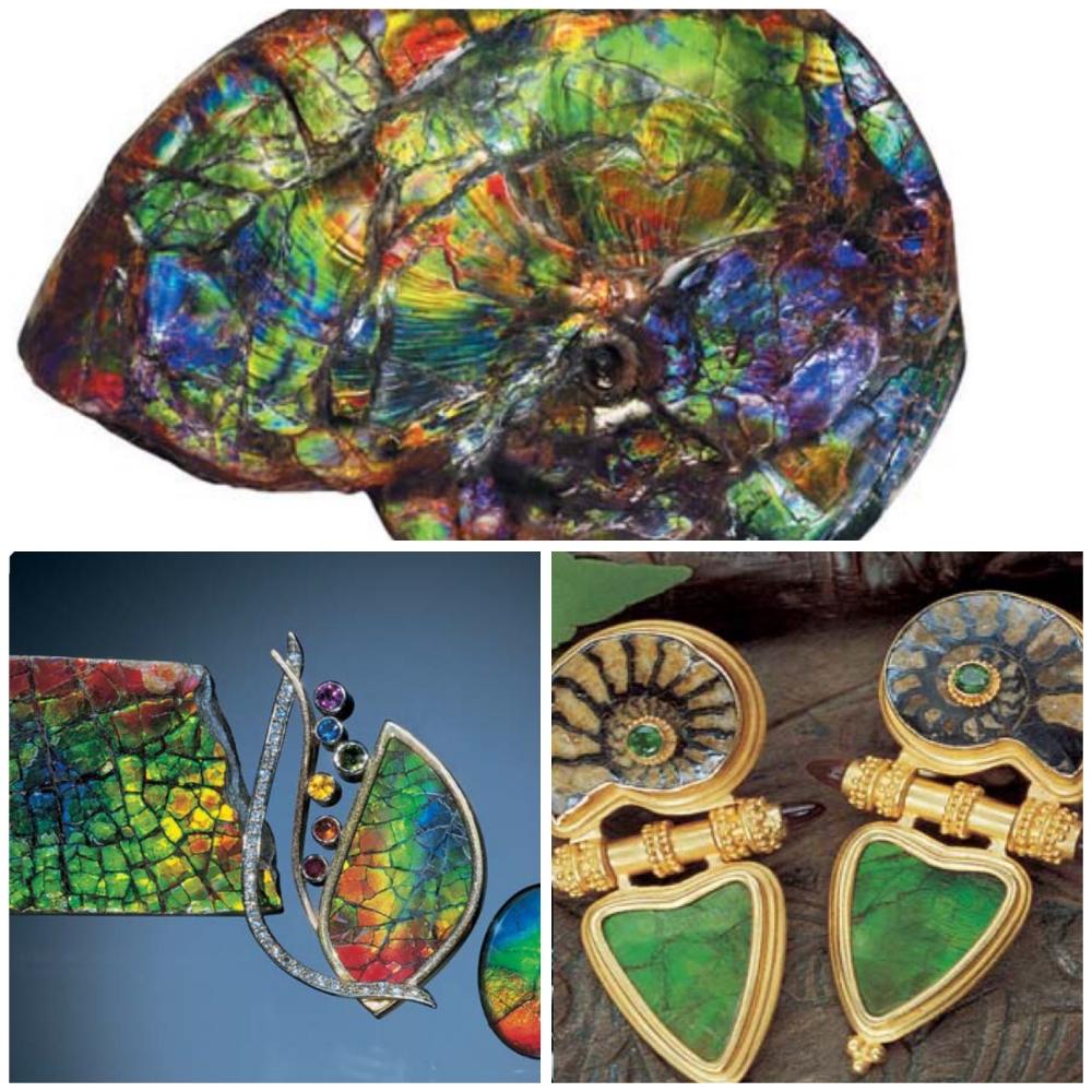 dmckesq-ammolite-jewelry.jpg