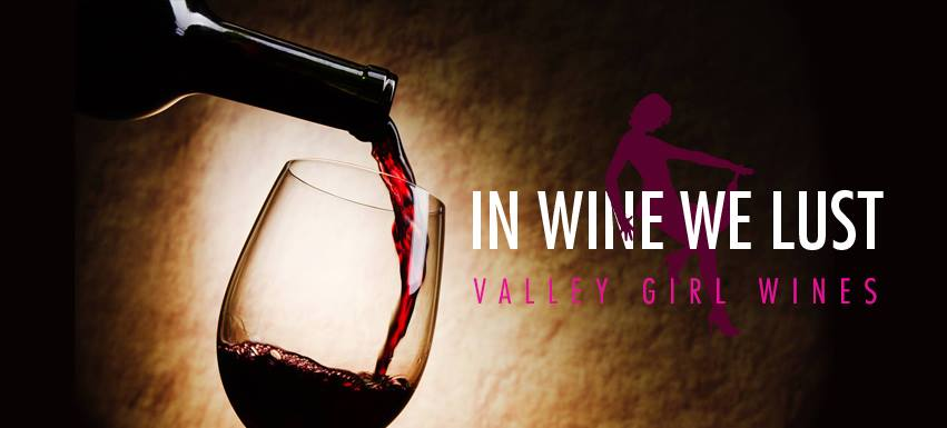 Image: Sitara Perez, Valley Girl Wines