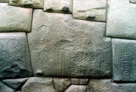 dmckesq-12-facet-stone.jpg