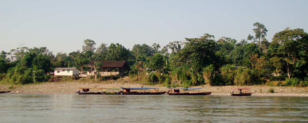 river-ahuano-crossing.JPG