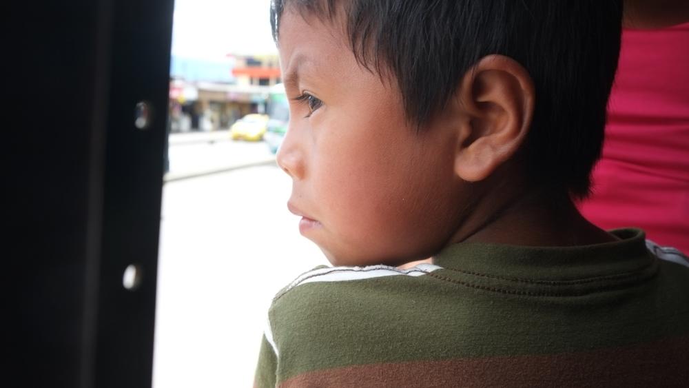 kid-tena (7).JPG