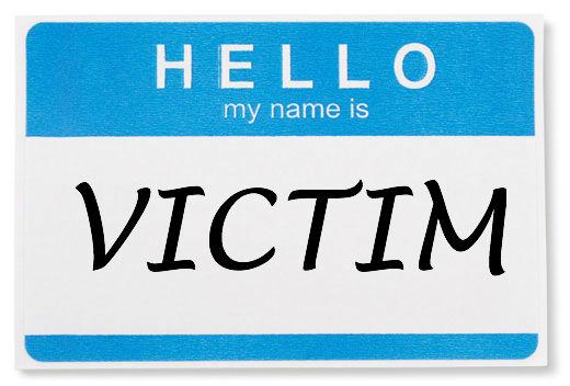 victim-mentality.jpg