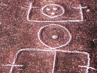 petroglif3.jpg