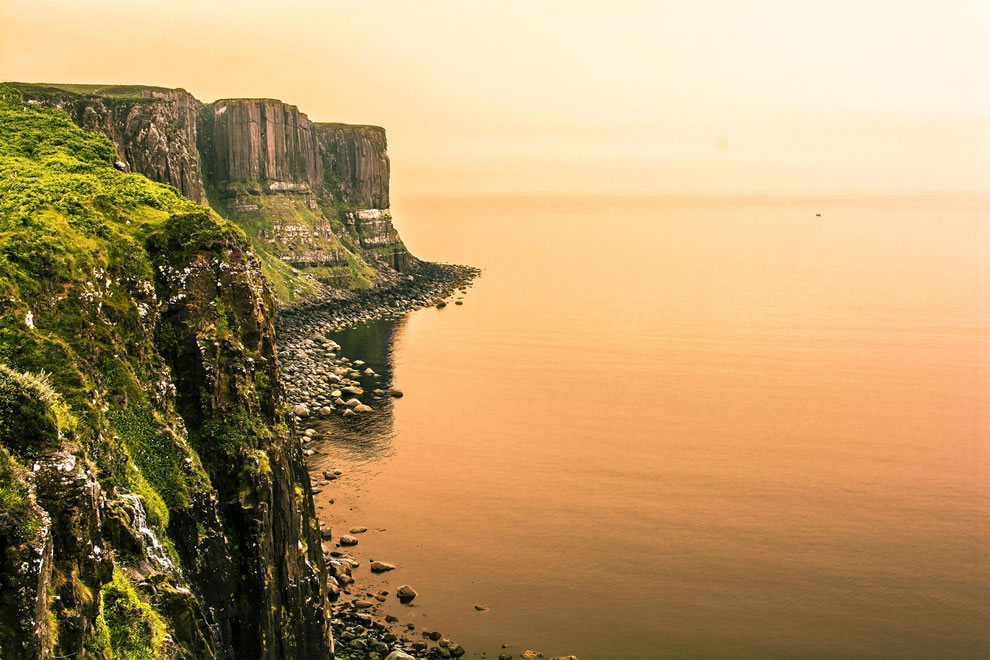 Kilt-Rock-on-Isle-of-Skye.jpg