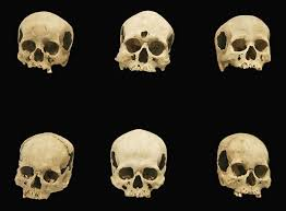 dmckesq-skulls-inca-conquest.jpg
