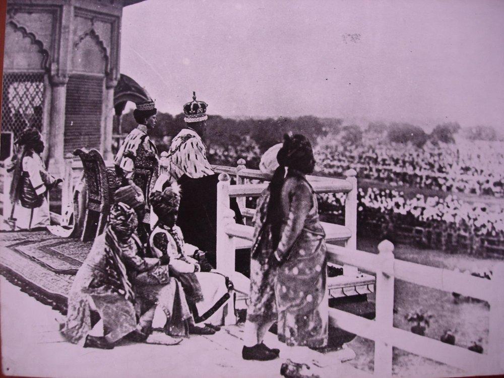 Delhi_durbar_1911.jpg