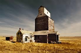 grain-elevator-abandoned.jpg