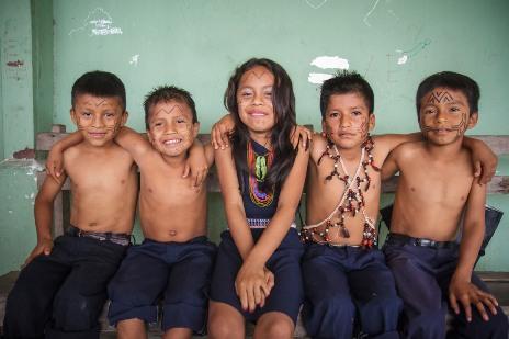 ecuador-rukullakta-enfants-2.jpg