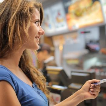 Herramientas de fidelización de clientes -