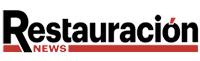May. 2018   La imposibilidad de gestionar con eficiencia más de 5 restaurantes sin la tecnología adecuada