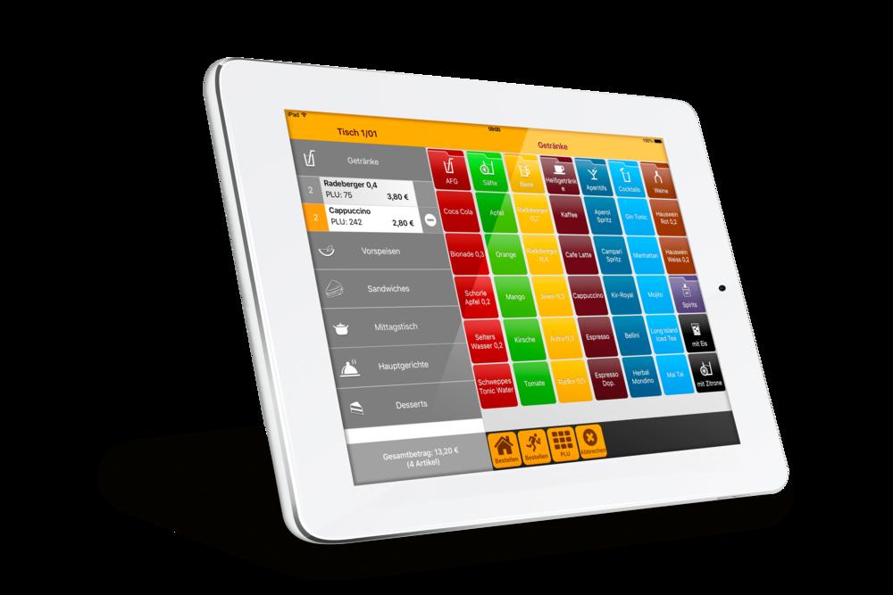 GASTROFIX iPad Pro Weiss RGB (1).png