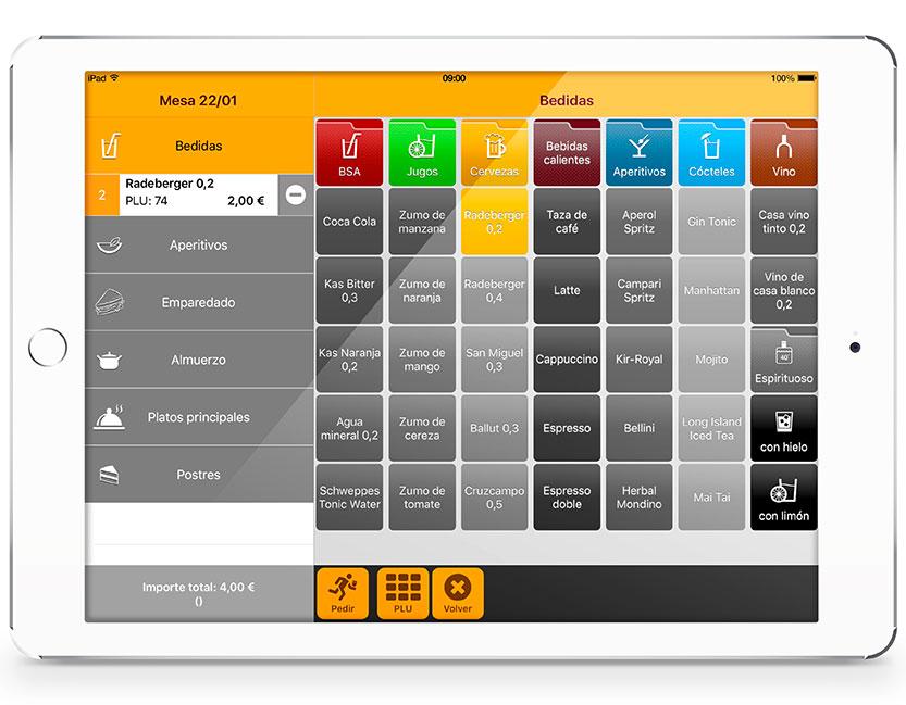 ES-GASTROFIX-Kassensystem-Slideshow-iPad-03.jpg