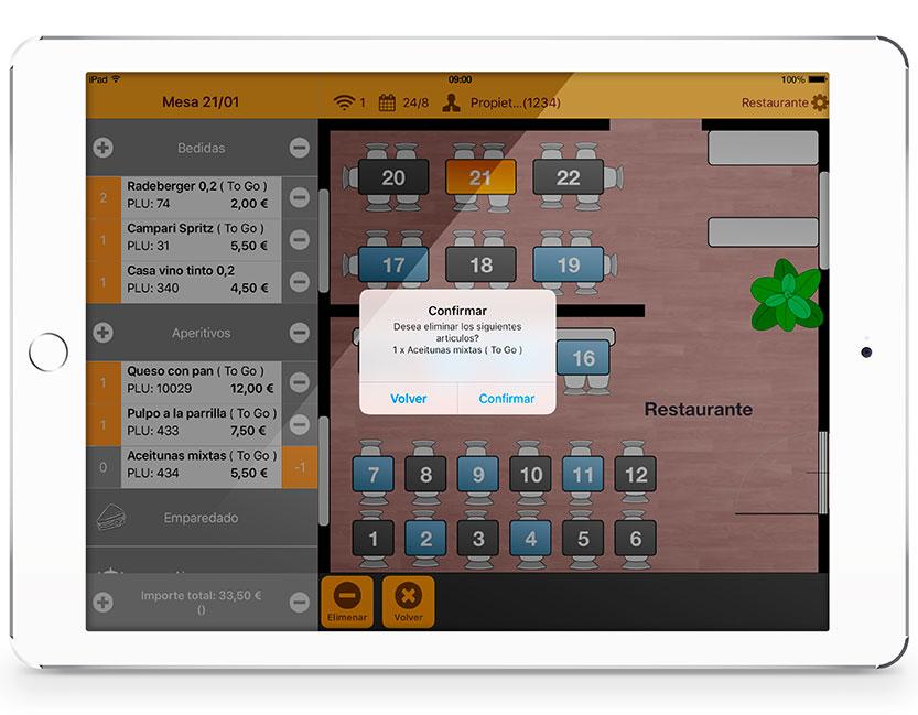 ES-GASTROFIX-Kassensystem-Slideshow-iPad-08.jpg