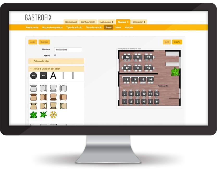 ES-GASTROFIX-Restaurant-Manager-Slideshow-iMac-04.jpg
