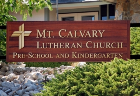 Wordpress Website</br>MT. CALVARY LUTHERAN CHURCH</BR><a href=/mt-calvary2/>View Project</a><strong></strong>