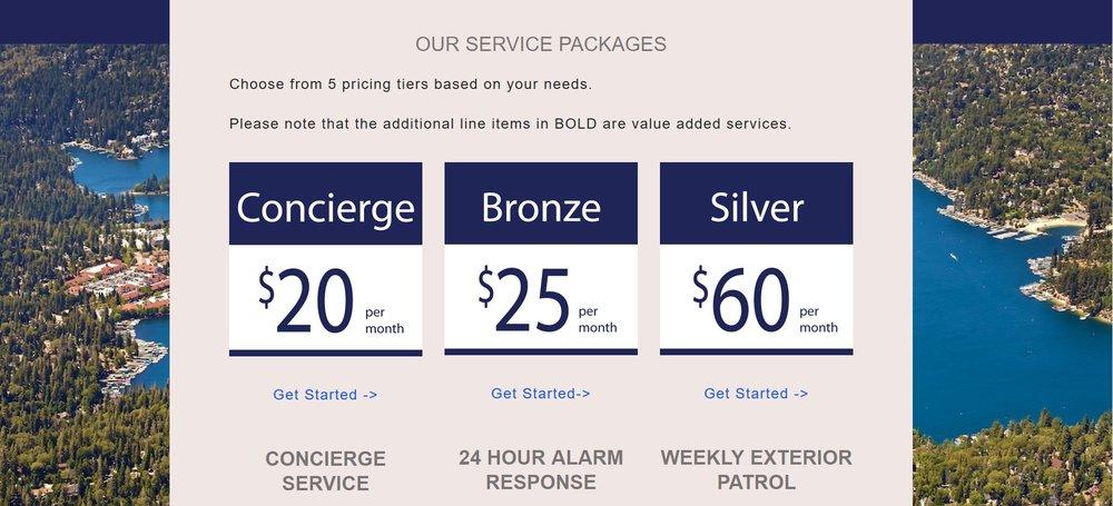 servicepackages1.jpg