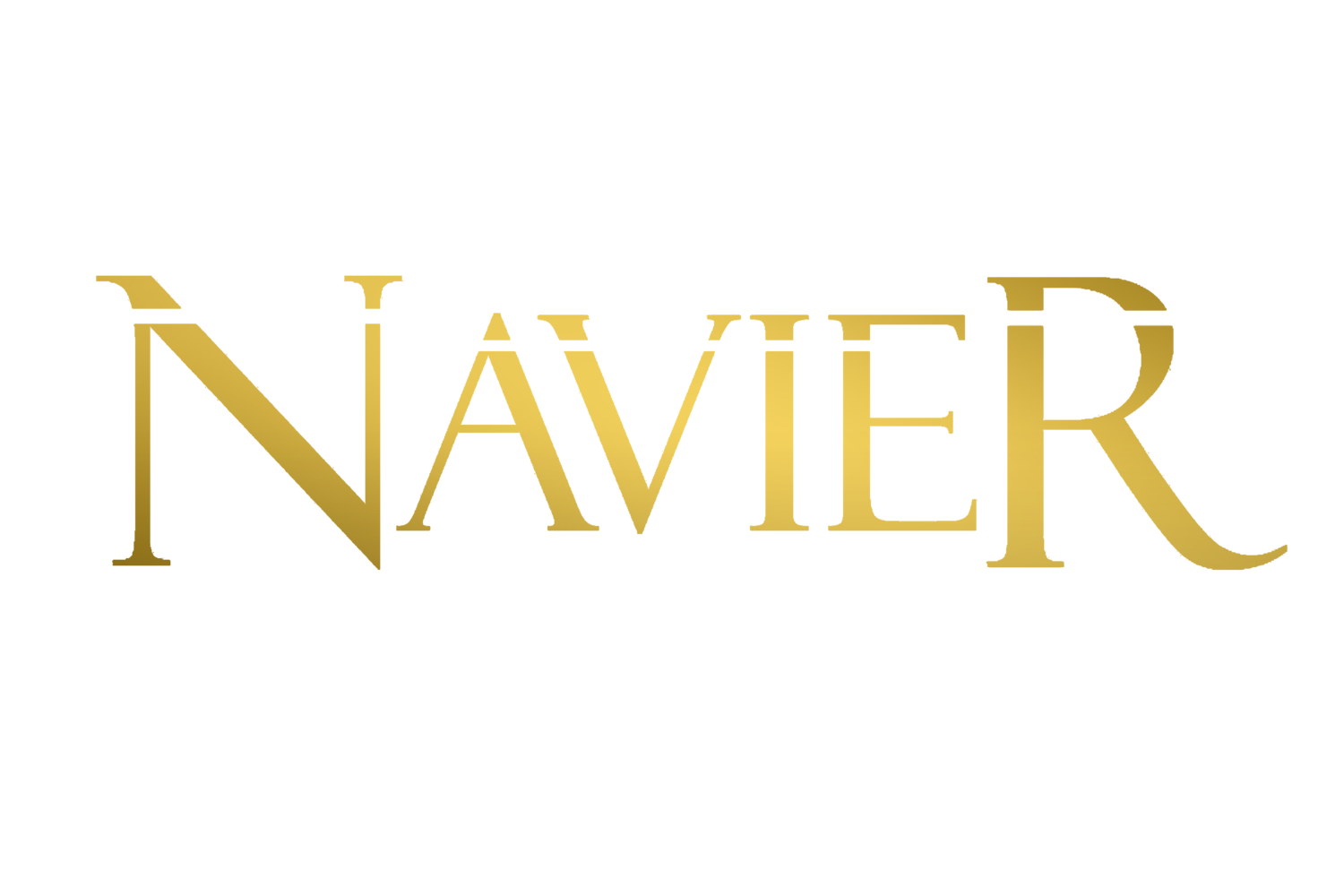 Official Navier Eyewear Website