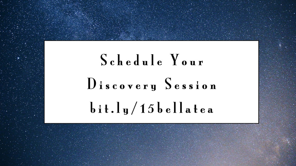 Schedule Your Session.jpg