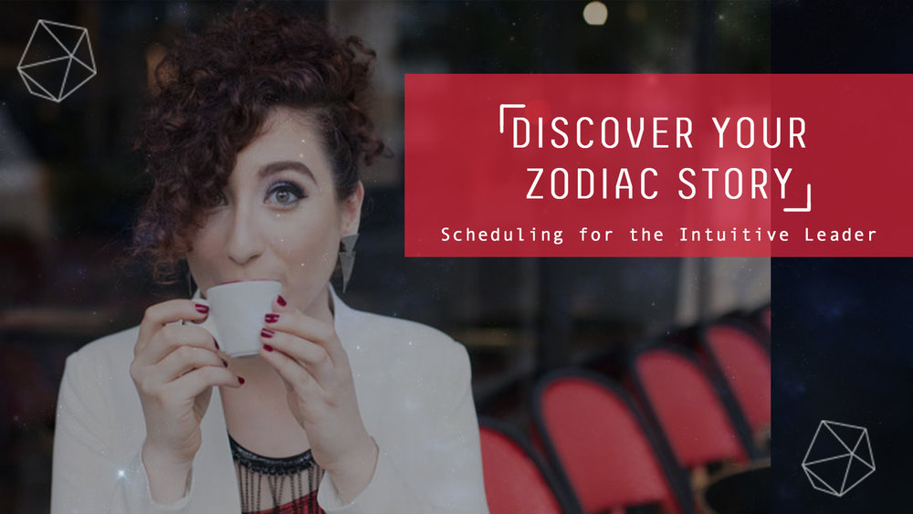 Discover Your Zodiac Story.jpg