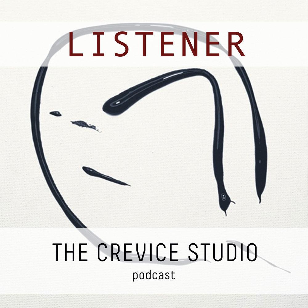 Crevice Studio PodcastSticker.jpg