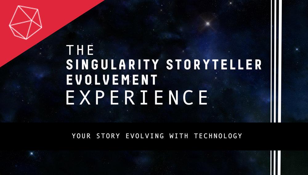 Singularity Storyteller Evolvement Program.jpg