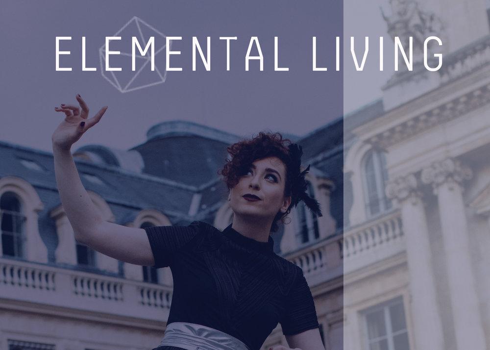 Elemental Living.jpg