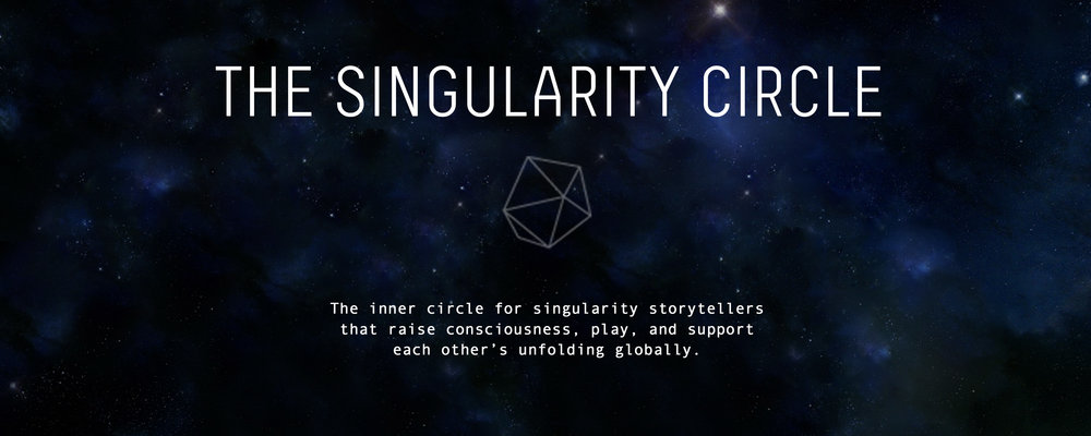 Singularity Circle Header.jpg