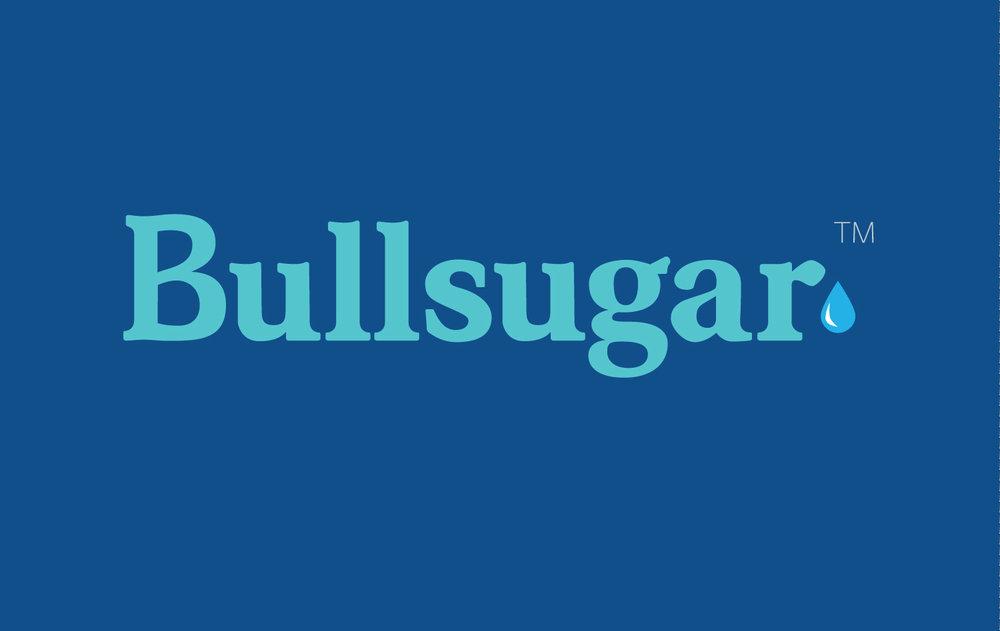 Bullsugar.jpg