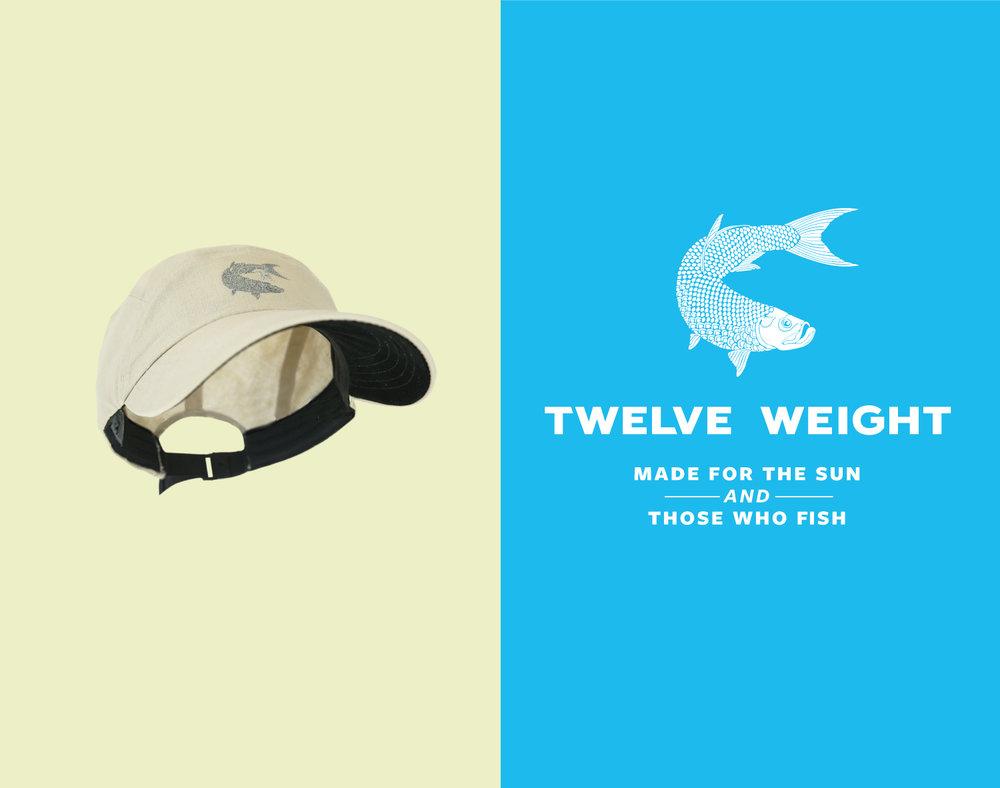Twelve_Weight.jpg