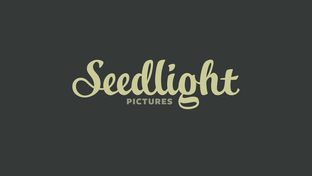 Seedlight_Logo.jpg