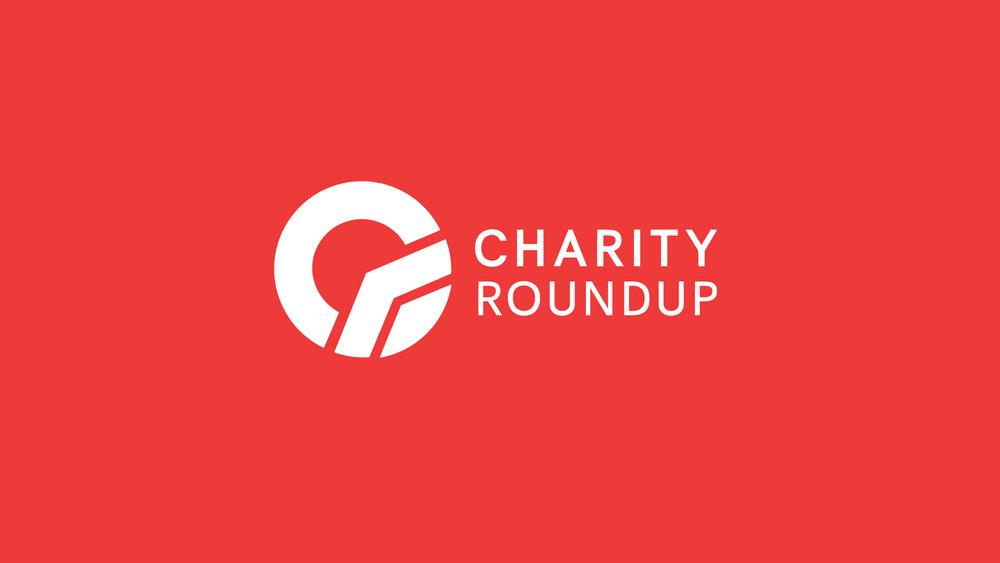 Charity_Roundup_Logo.jpg