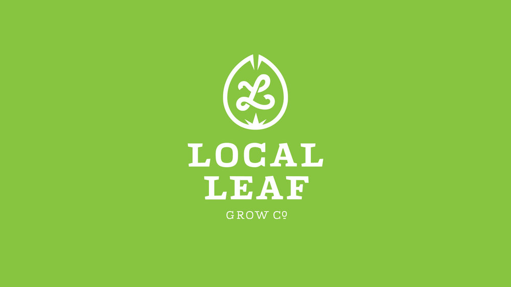 Local_Leaf_Logo.jpg