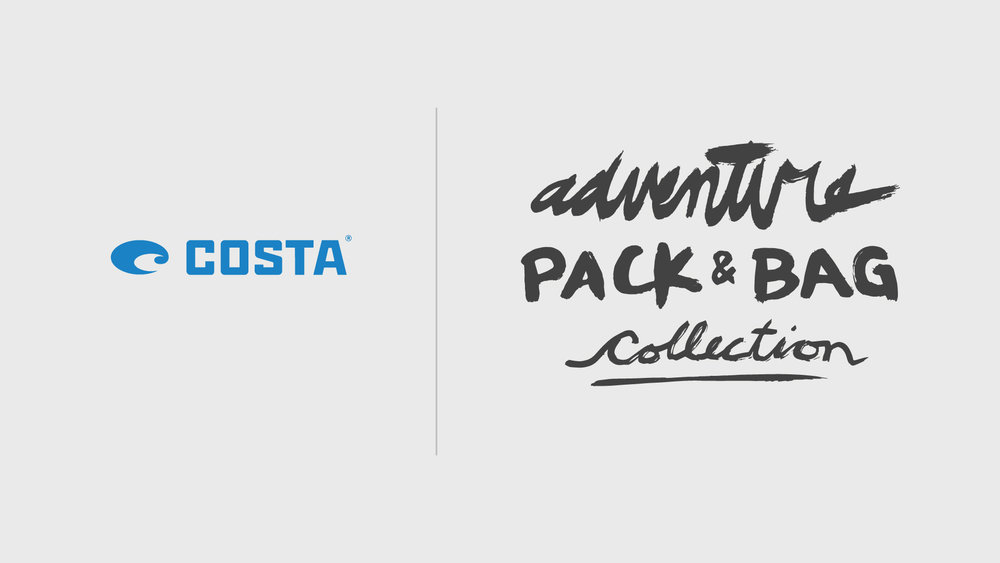 Costa_Adventure_Collection.jpg
