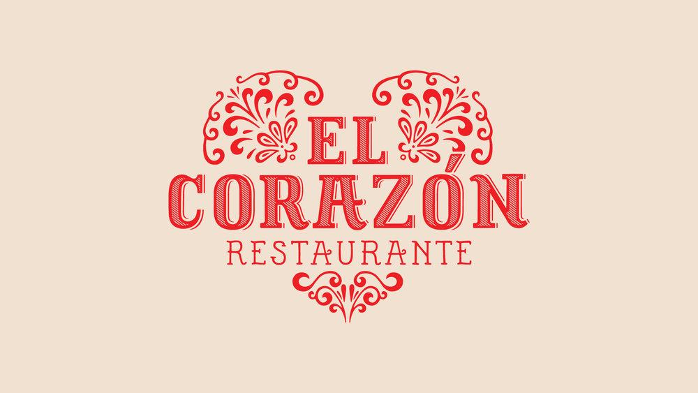 El_Corazon_Logo.jpg