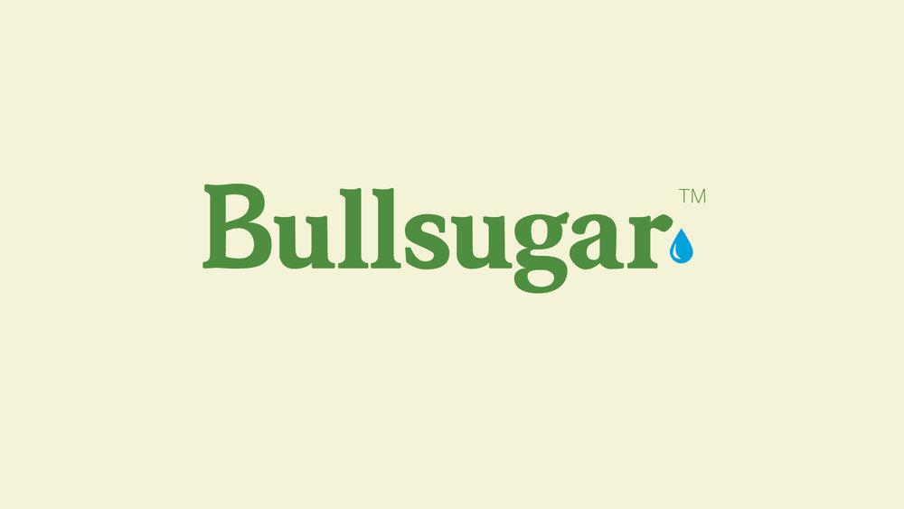 bullsugar_logo.jpg