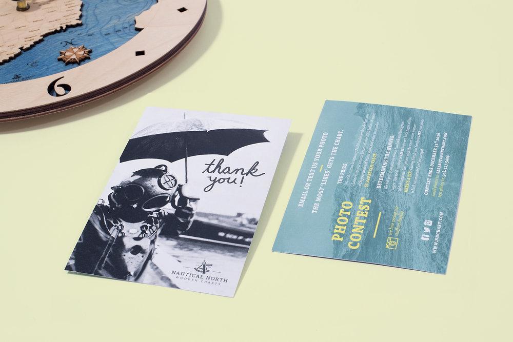 Nautical North_Print_Card_Design_Yellow.jpg