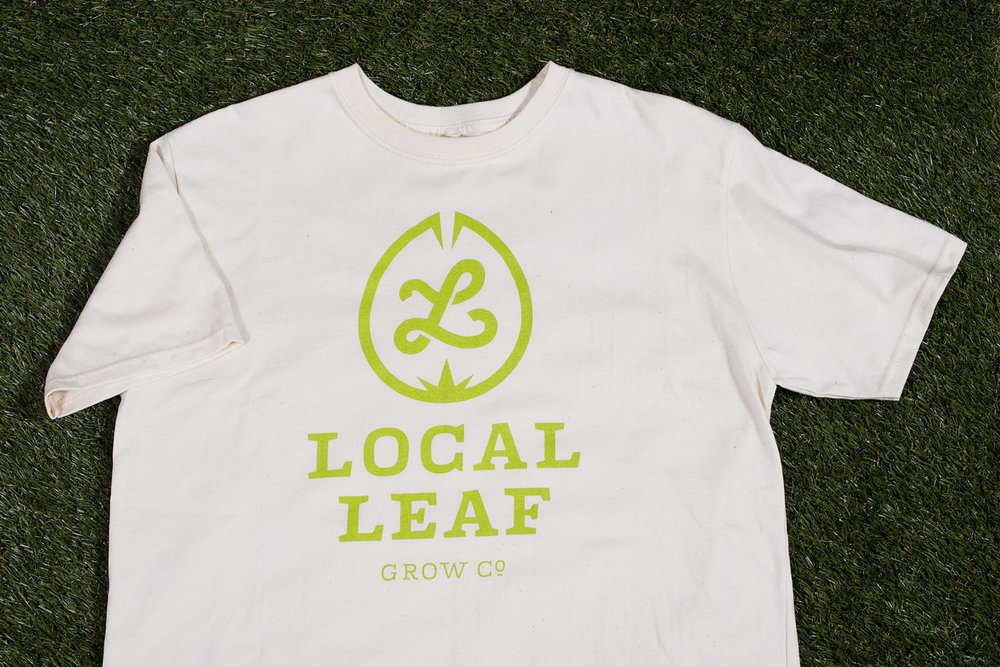 Local_Leaf_Shirt.jpg