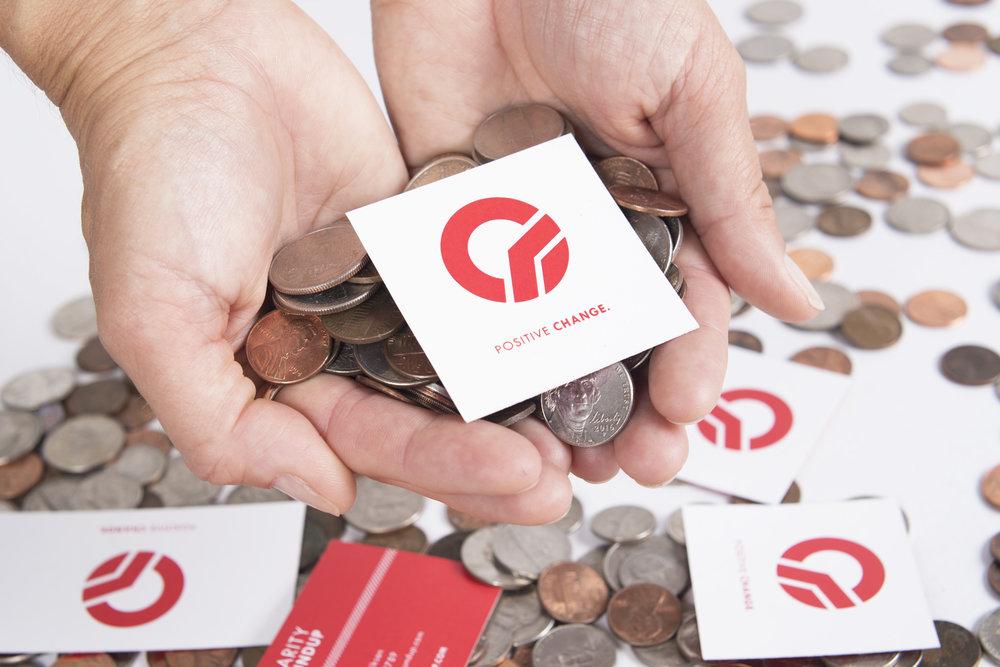 Charity_Roundup_hands.jpg