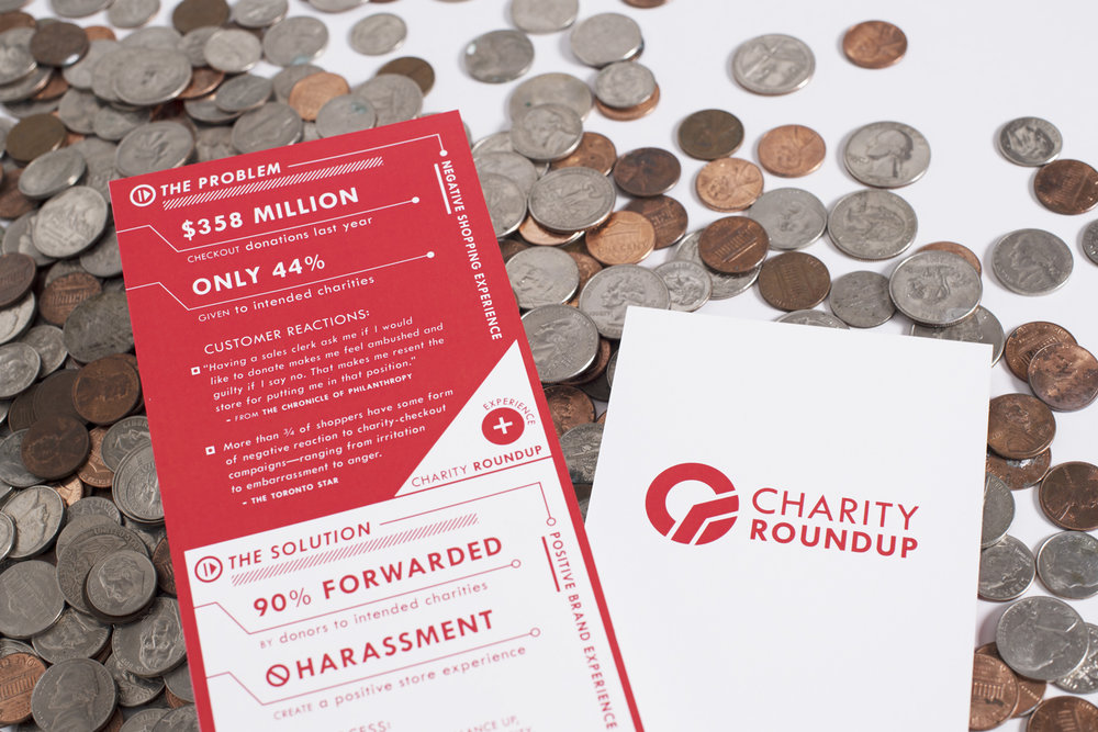 Charity_Roundup_Flyer.jpg