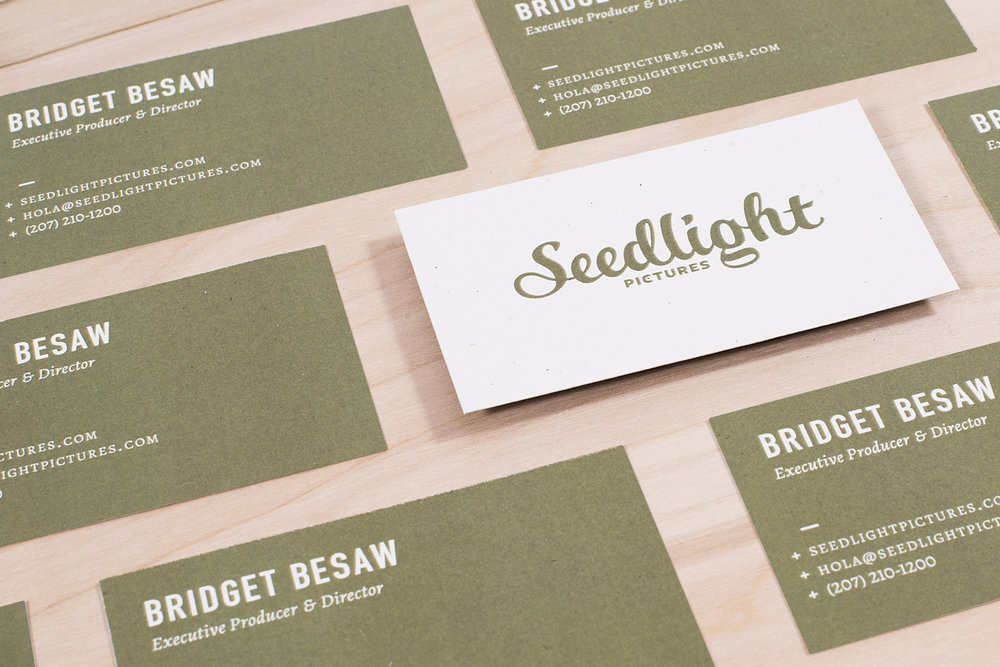 Seedlight_Business_Cards.jpg