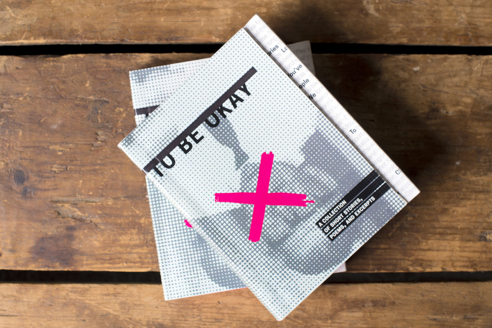 Artist Book  >>   See Project