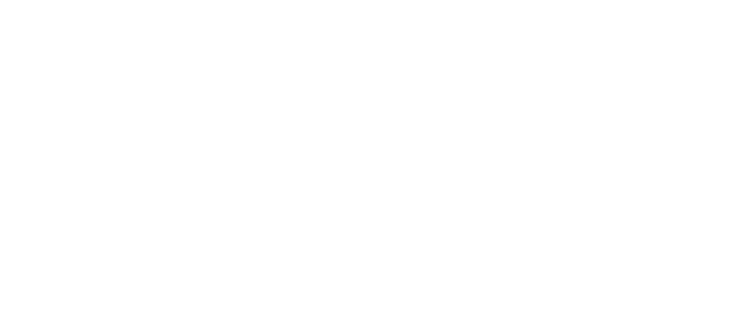 Bellingham Covenant Preschool