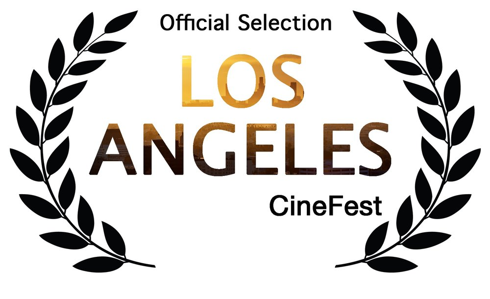 OFFICIAL SELECTION - LA Cinefest 2018.jpg