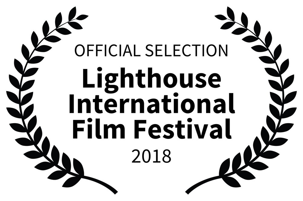 OFFICIAL SELECTION - Lighthouse International Film Festival - 2018.jpg