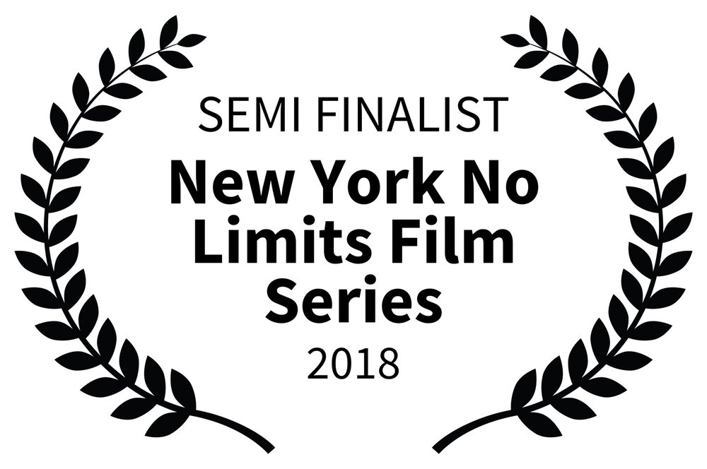 SEMI FINALIST - New York No Limits Film Series - 2018.jpg